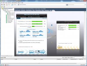 VMware Replication & Backup