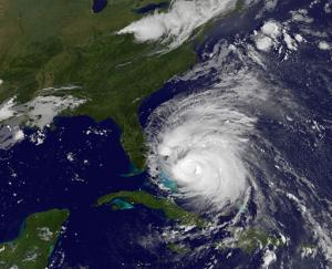 hurricane-irene-2011-300x243