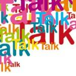 TalkTalk_logo-150x150