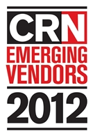 CRN Emerging Vendor