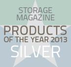 POYlogos2013_Storage_Silver_145