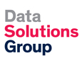 Data Solutions Group
