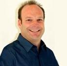 Paul Zeiter