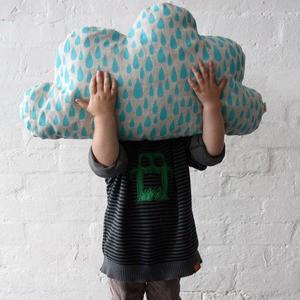 cloud-pillow