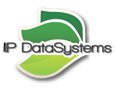 IP Data Systems