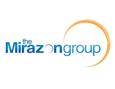 Mirazon Group