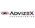 AdvizeX-115x90