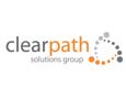 CSP-Clearpath-115x90