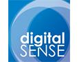 115X90_0027_digitalsense