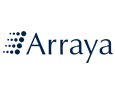 Arraya Solutions