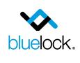 Bluelock Zerto DraaS