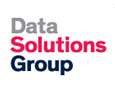 DataSolutionsGroup