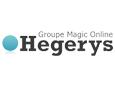 Hegerys