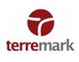 Terremark Zerto DR as a Service