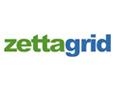 Zettagrid