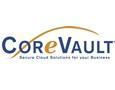 Core Vault