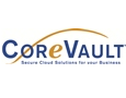 CoreVault