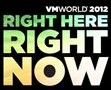 Vmworld right here