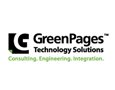 GreenPages-115x90