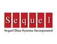 SequelDataSystems-115x90