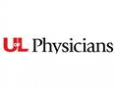University of Louisville Physicians