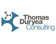CSP-ThomasDuryea-115x90