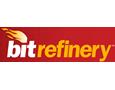 Bit Refinery