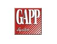 GAPP-115x90