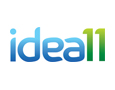 Idea11-115x90