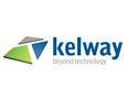 Kelway Zerto Cloud DR
