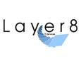Layer8-115x90