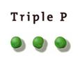 TripleP-115x90