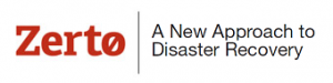 Zerto-New-Approach-to-Disaster-Recovery