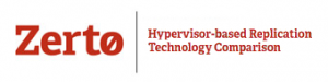 hypervisor-based-replication-tech-comparison