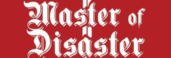 master of disaster 2