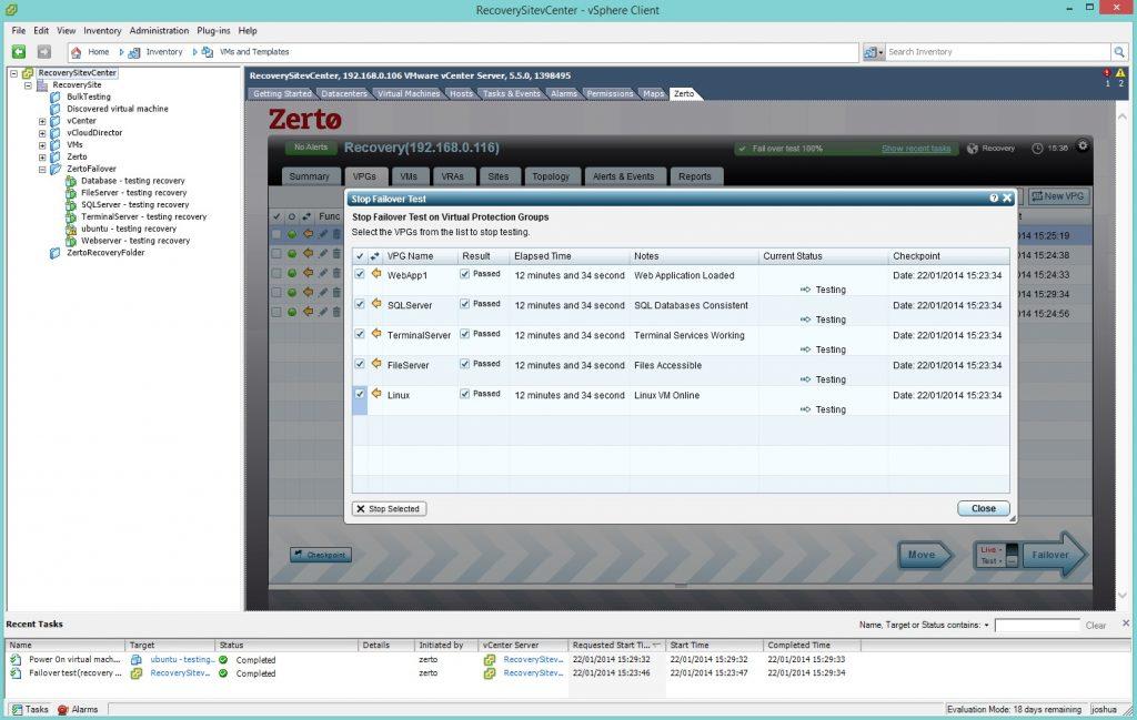 Zerto-FOT-Screenshot5-1024x649