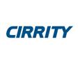 Cirrity-115x90