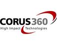 corus 360