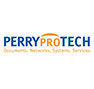 perry protech