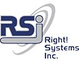 right systems