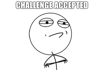 517-challenge-accepted