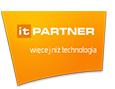 IT-Partner