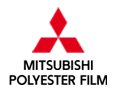 Mitsubishi-Chemical-Holdings-Group