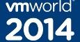 vmworld 2014 (115x60)