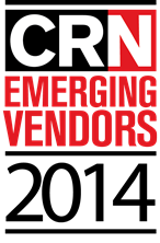 CRN-EmergingVendors-2014
