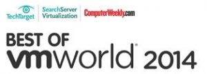 VMworld-2014-Best-Of