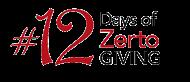 12DaysZertoGiving