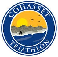 Cohasset-Triathlon