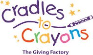 Cradles-to-Crayons