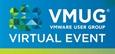 Virtual-VMUG